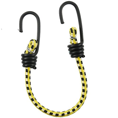 lgers-bagages-plat-sangles-33-2x-cordes-anti-roulis-corde-lastique-plat-17mm-3-4-de-large-80cm-de-lo