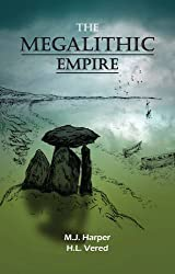 Megalithic Empire, The