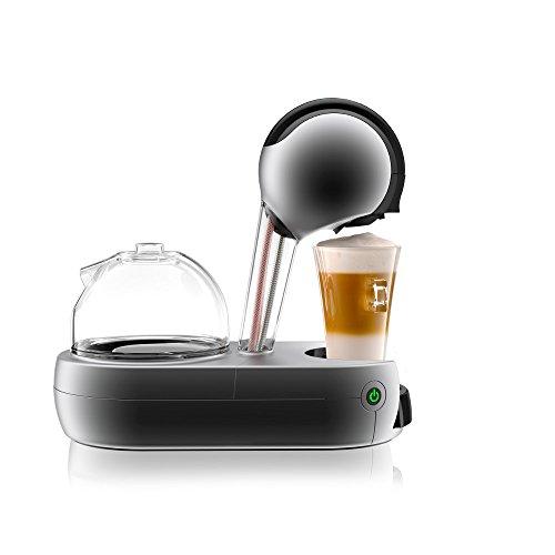 NESCAF-DOLCE-GUSTO-Stelia-EDG635W-DeLonghi-Automatica-Macchina-per-caff-espresso-ed-altre-bevande