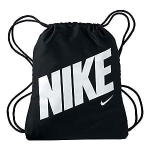 Nike Kinder Y Nk Gmsk – GFX Rucksack
