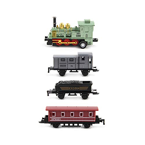 Pull Back Bus Car Toys For Boys Children Baby Mini Cars Cartoon Bus Toys For Kids Children Toy Randomly Sent Small Famous For High Quality Raw Materials And Great Variety Of Designs And Colors Full Range Of Specifications And Sizes