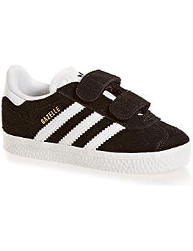 Adidas Gazelle CF I, Zapatillas de Deporte Unisex Niños