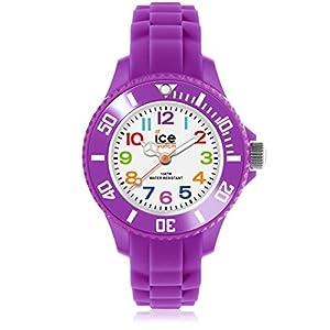 Reloj ICE-Watch para Niña 001664 de Ice-Watch
