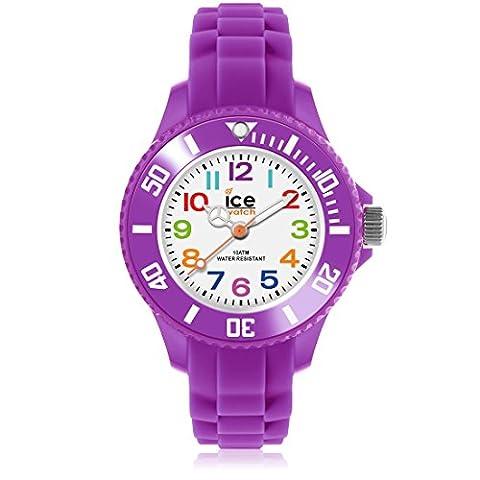 Montre bracelet - FIlle - ICE-Watch -