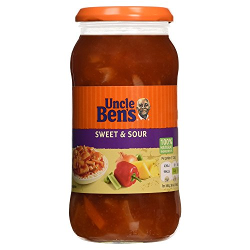 uncle-bens-sweet-and-sour-sauce-450g-misc