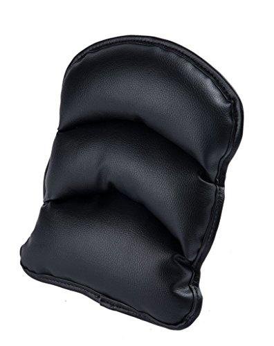 auto-center-console-cuscino-28cm-21-cm-sedile-cuscini-bracciolo-cuscino-cuscino-di-supporto-per-brac
