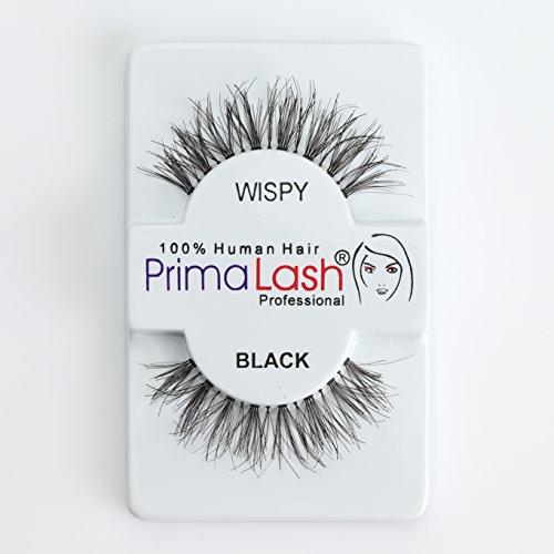 primalash-professional-100-human-hair-strip-lashes-style-wispy