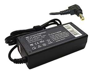 Fujitsu Siemens Amilo Si 2636 Chargeur batterie pour ordinateur portable (PC) compatible