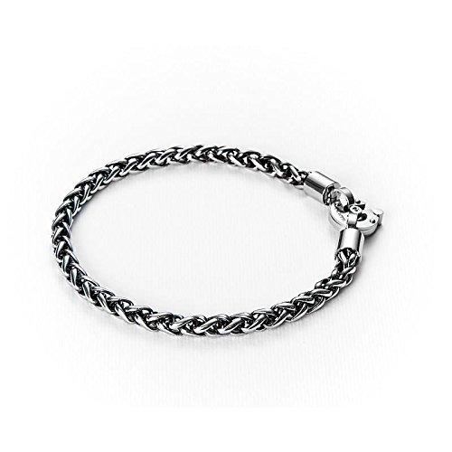 armband-4us-cesare-paciotti-fur-herren-4ubr1245-trend-cod-4ubr1245