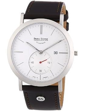 Bruno Söhnle Herren-Armbanduhr X