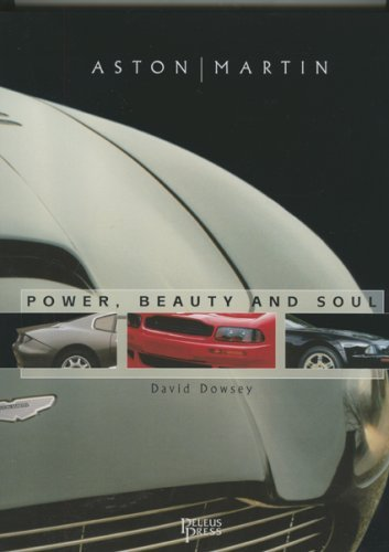 aston-martin-power-beauty-and-soul-by-david-dowsey-2007-10-01