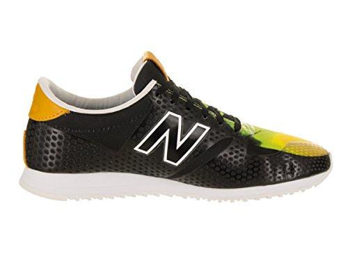 New Balance 420 Femmes Chaussures Vert WL420DFY Vert