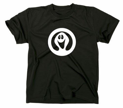 Styletex23 - Maglietta con Logo di Filmation's