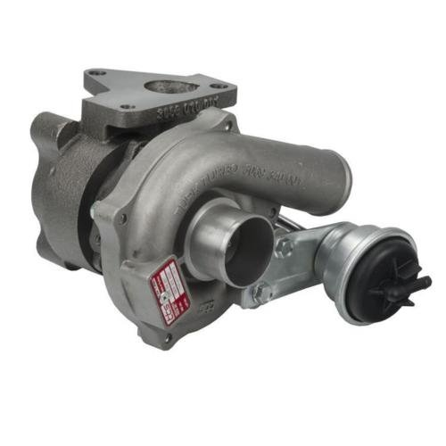 Diesel Turbo ricarica 14411-bn701, 8200119854BY TK auto parts