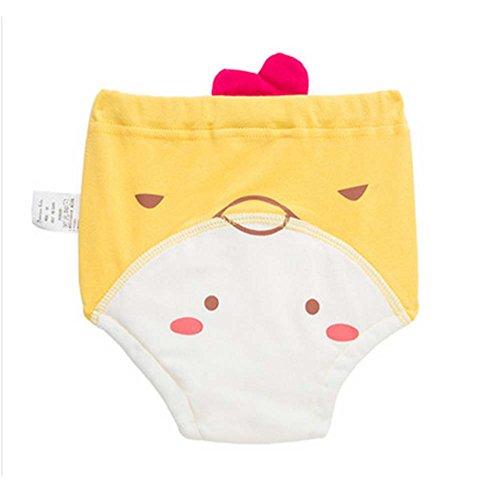 disney baby T000000812247 Pyjama 2 pièces App4promos