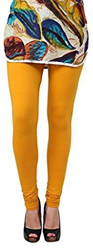 Miss U Ruby Style Women's High Quality Stretchable XXL Size Cotton MULTI...