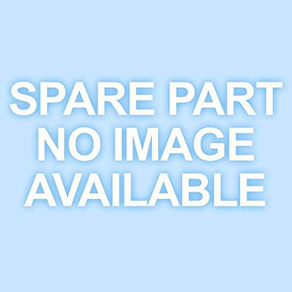 Draper SPARE METAL//NYLON BRUSH SET