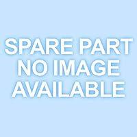 Draper DRA28555 Number 17 Con-Rod, Blue preiswert