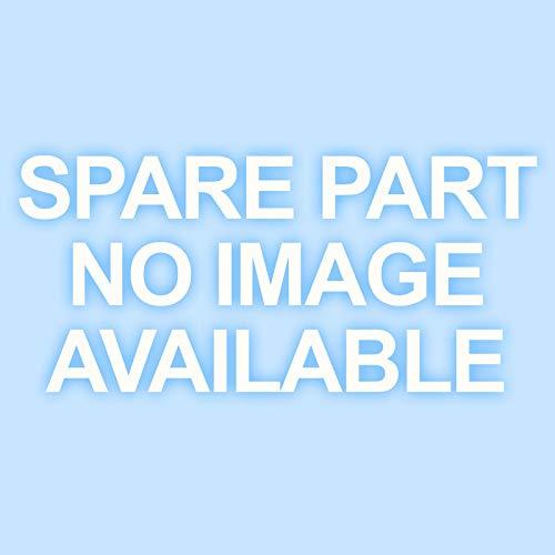 DRAPER ywtl330a-13Paddel Schalter, blau -