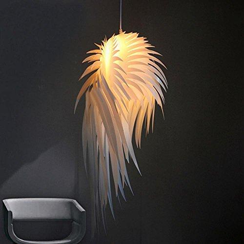 lampadario-creativo-feather-soggiorno-camera-da-letto-sala-darte-ufficio-illuminazione-di-arte-angel