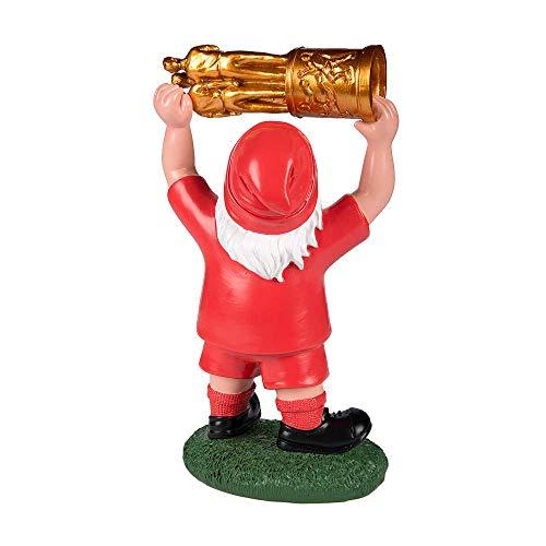 1. FC Union Berlin Gartenzwerg Pokal