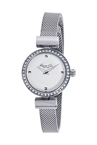 kenneth-cole-womens-watch-kc10022303