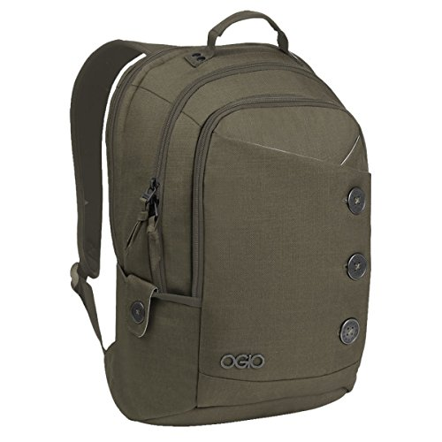 ogio-soho-carrying-case-backpack-for-17-notebook-terra