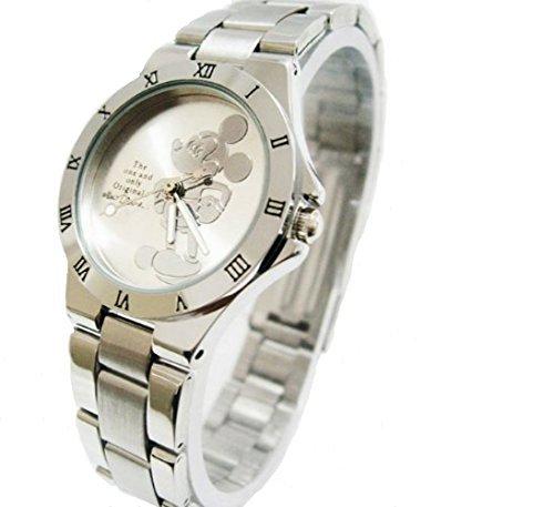mon120-montre-acier-argente-mickey-walt-disney-enfant-fille-garcon-quartz