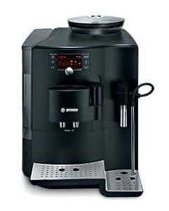 bosch tes70159de kaffeevollautomat verobar 100 1700 watt testsieger stiftung. Black Bedroom Furniture Sets. Home Design Ideas