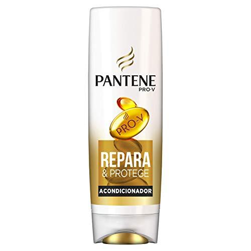 Pantene Pro-V Repara & Protege Acondicionador