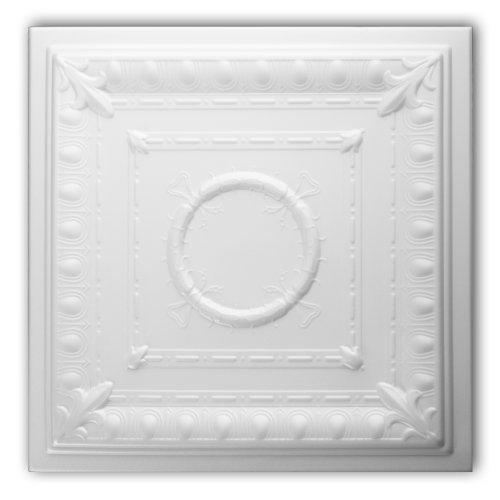 polystyrene-foam-ceiling-tiles-08116-pack-80-pcs-20-sqm-white