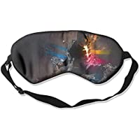 Boys Break Dance Sleep Eyes Masks - Comfortable Sleeping Mask Eye Cover For Travelling Night Noon Nap Mediation... preisvergleich bei billige-tabletten.eu