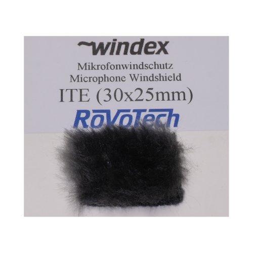 windschutz-fur-eingebaute-camcorder-mikrofone-ite-30-x-25-cm