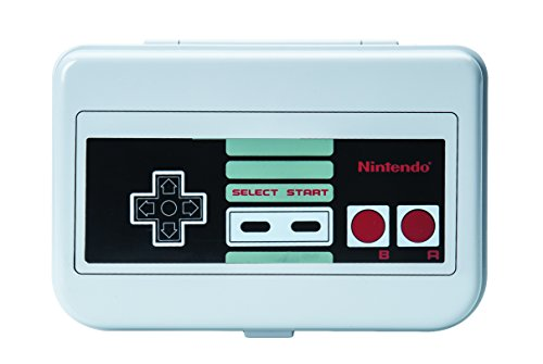 Imagen de Funda Para Nintendo Ds Powera por menos de 20 euros.