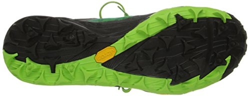 Merrell ALL OUT TERRA TRAIL, Chaussures de trail homme Bright Green