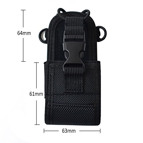 e-bestar-multi-function-edc-molle-two-way-gps-radio-case-cover-holder-universal-phone-belt-pouch-pac