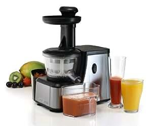 Tristar sc 2285 spremiagrumi casa e cucina for Amazon spremiagrumi