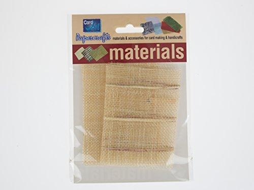 paper-crafts-materials-sina-may-beige-10-x-30-cm-2-pezzi