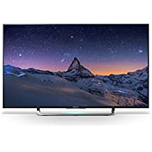 Sony KD-49X8305C - Televisor (4K Ultra HD, Android, A, 16:9, 14:9, 16:9, 3840 x 2160, 4096 x 2160)