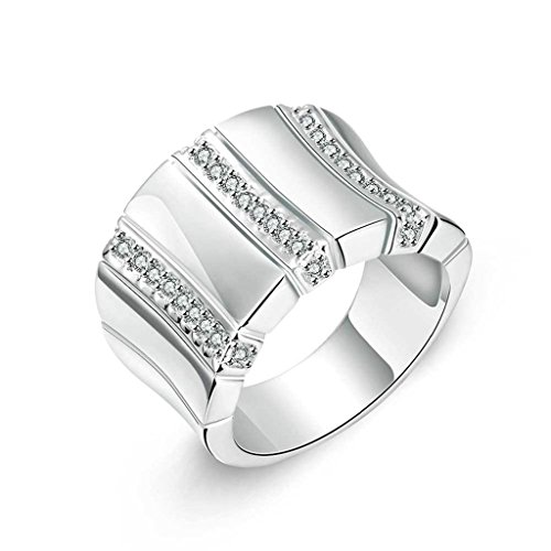 gnzoe-jewelry-silverd-plated-ring-women-wedding-bands-three-rows-of-diamond-silver-size-t-1-2