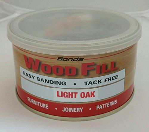 bonda-two-pack-wood-filler-500gr-light-oak
