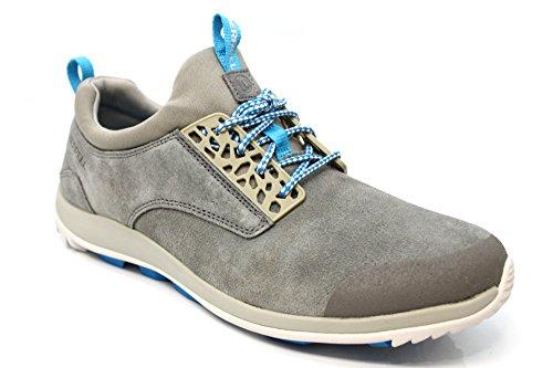 merrell-mens-emergia-casual-shoes