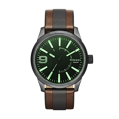 diesel-mens-watch-dz1765