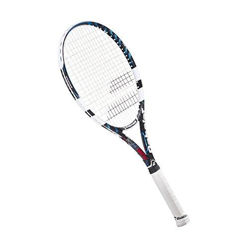 BABOLAT Pure Drive Lite GT Raqueta de Tenis Adulto