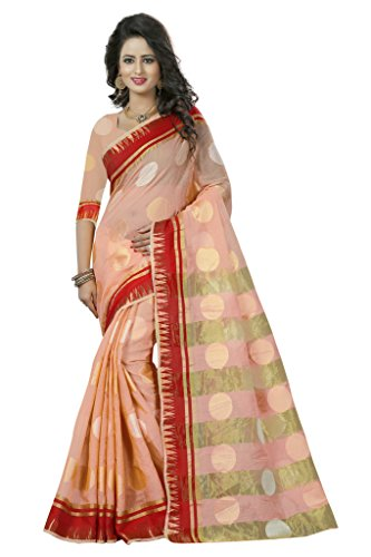Sarees (Silk Sarees Silk Sarees Silk Cotton Sarees Silk Sarees For Women Silk Sarees For Women Party Wear Sarees For Women Latest Design Women\'s Cotton Silk Saree Sarees For Women Sarees For Women Pa