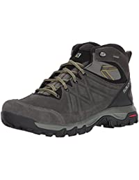 Salomon Evasion 2 LTR Outdoor Shoes SS18: Amazon.co.uk