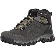 Amazon Con Goretex itScarpe Trekking Da cj3AqR54L