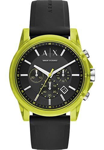 Armani Exchange AX1337 Orologio Da Uomo