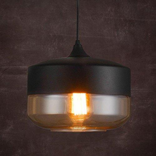 Murano Anhänger Beleuchtung (Hauptbeleuchtung Nordic minimalistischen Clothing Store moderne Loft-style Lampe Beleuchtung Wohnzimmer Bar Restaurant Persönlichkeit kreative Kronleuchter aus Murano-Glas, c)
