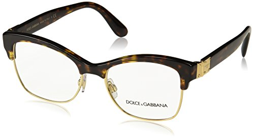 Sonnenbrille Dolce&gabbana DG 3272 originalverpackung garantie italien - 502